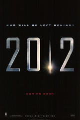 2012-movie-poster