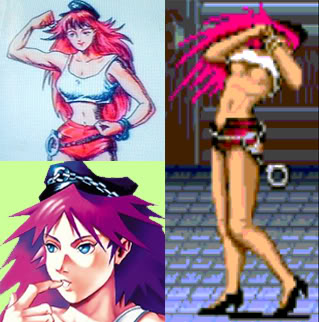 poison_transexual_newhalf_final_fig