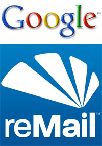 4374834323 3a6eb34d66 o Googles acquisition of reMail indicates a new focus on mobile service improvements