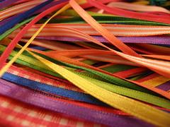 (GinaPierotti) Tags: color colour colourfull
