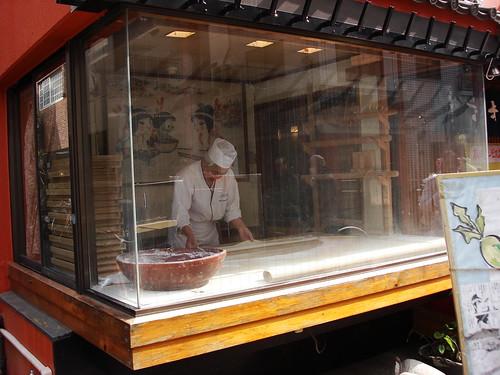2010-02-18 東京之旅第四天 040
