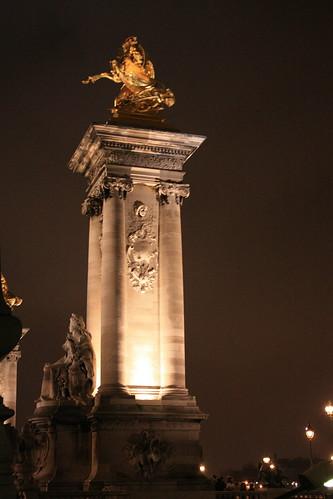 Paris - 2010