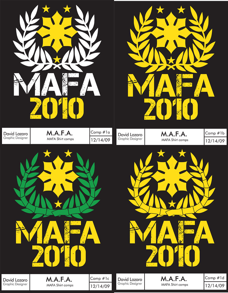 MAFA Shirt refine1