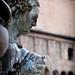 Fountain of Neptune, Bologna_1