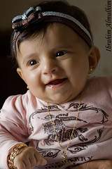 3oshi III (Ibrahim Almulhim ) Tags: portrait cute kids children kid flickr child muslim flash arab canonef2470mmf28lusm     aisah canoneos50d    ibrahimalmulhim