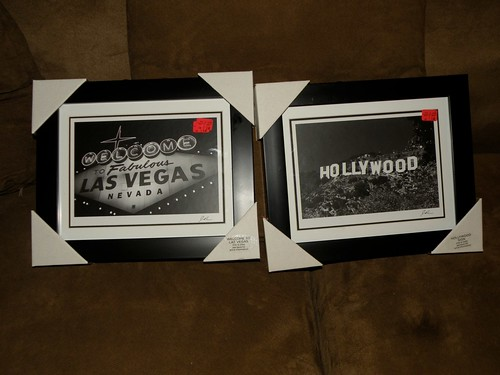 hollywood6