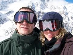 105_1330 (rkalton) Tags: italy snowboarding courmayeur