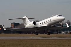 N18CJ - 4141 - Private - Gulfstream G450 - Luton - 100308 - Steven Gray - IMG_7999