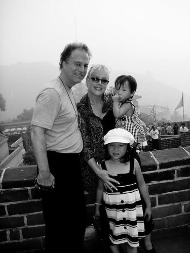 China (and home) Aug 09 142
