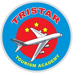 Akademi Pariwisata Logo  - Tristar Tourism Academy by Akademi Pariwisata - Tristar Tourism Academy