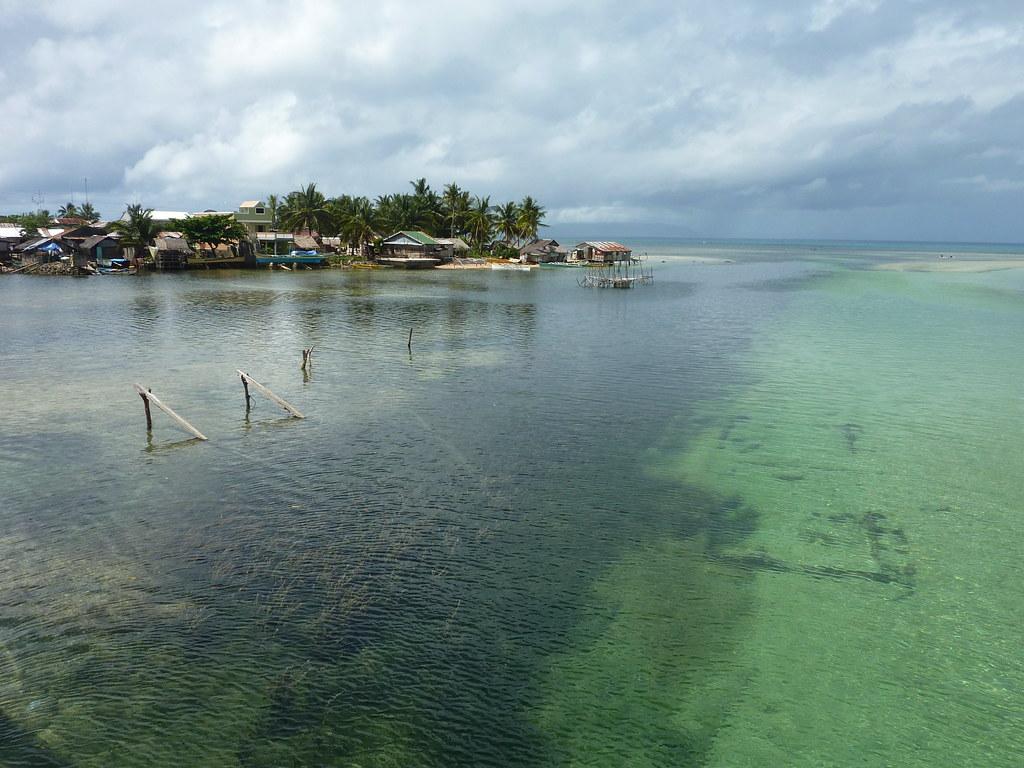 Samar-Guiuan (97)