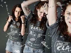Kristen Stewart 03 (Frankl1np) Tags: twilight crepusculo frankl1np