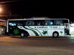 Farinas Trans 84 - Third Attempt (leszee) Tags: man bus third trans amc attempt 84 bantay thesisters ilocossur farinas 18420 almazora farinastrans bulageast man18420