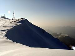 DSC00879 (now_is_LOOKMELUCK.com) Tags: winter mountain alps montagne alpes trekking montana hiver rando climbing mountaineering invierno provence alpinismo snowshoes lure alpinism randonnee hauteprovence pronvenza