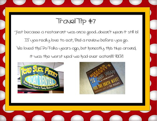 travel tip7