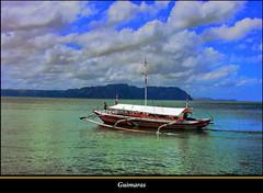 your ride to Guimaras... (VRMJ) Tags: philippines mango hdr guimaras westernvisayas flickraward sonyalpha550 vrmj