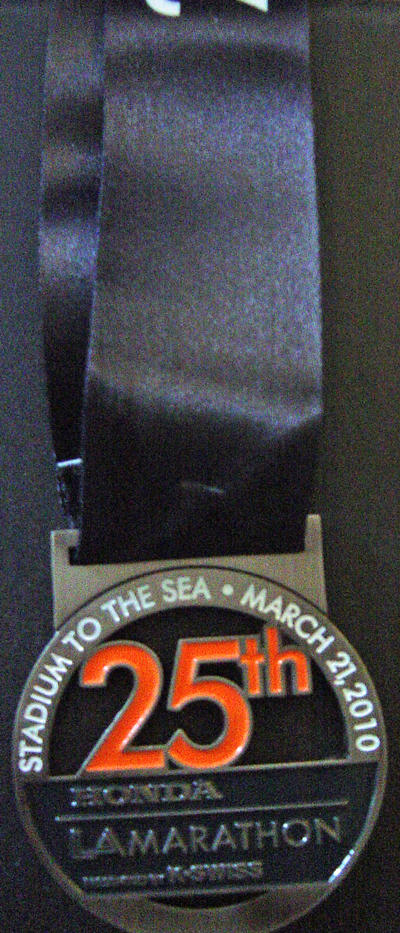 LA-Marathon-2010--Medal--we