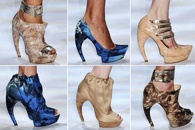 siriano-shoes1
