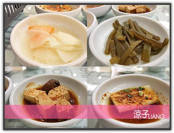 奇化加韓國料理07