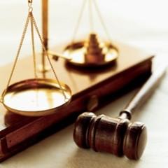 law scales los angeles bail bonds