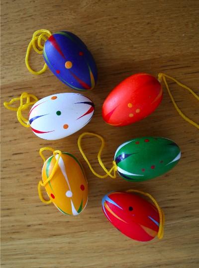eggs_s
