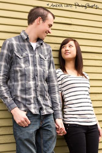 Zach & Monica22