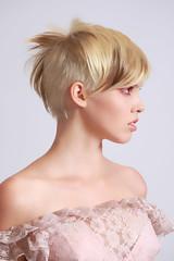 Kinki Picture 05 (Kinki Kappers) Tags: fashion hair design retouch styling haar kinki kappers