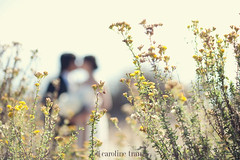 palos-verdes-wedding-photo-21 (caroline tran) Tags: wedding photographer thecouple palosverdes badgleymischka carolinetran