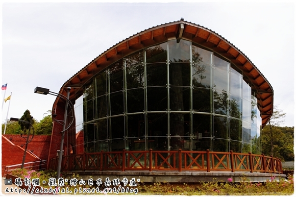 20100410_382