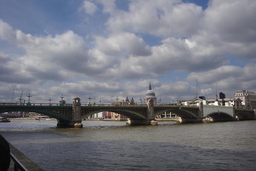 London center stroll_0156v