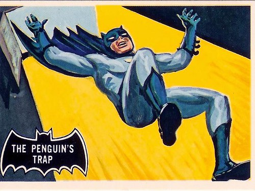 batmanblackbatcards_16_a