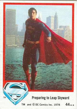 supermanmoviecards_44_a