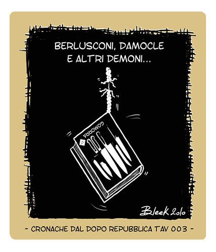 Cronache Saviano