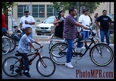 Electra Bikes In San Antonio Texas Man amp amp Boy San Antonio