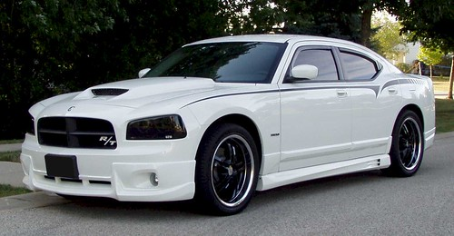 2009-dodge-charger-rt-pic-52722