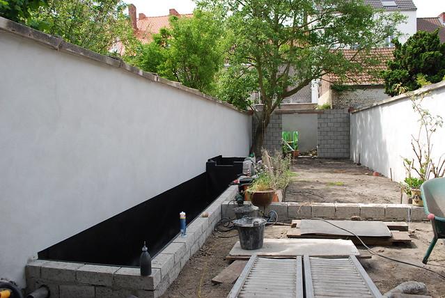 2011_mei_05_Den Hof (7)