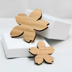 sakura-brooches2