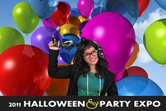 0085104777963 (Halloween Party Expo) Tags: halloween halloweencostumes halloweenexpo greenscreenphotos halloweenpartyexpo2100 halloweenpartyexpo halloweenshowhouston