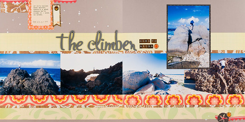 the climber goes to aruba.jpg