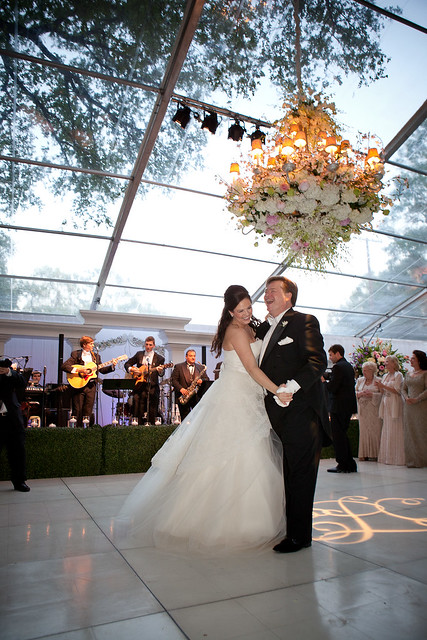Elizabeth Carlock Weds Kevin Phillips Dfw Events