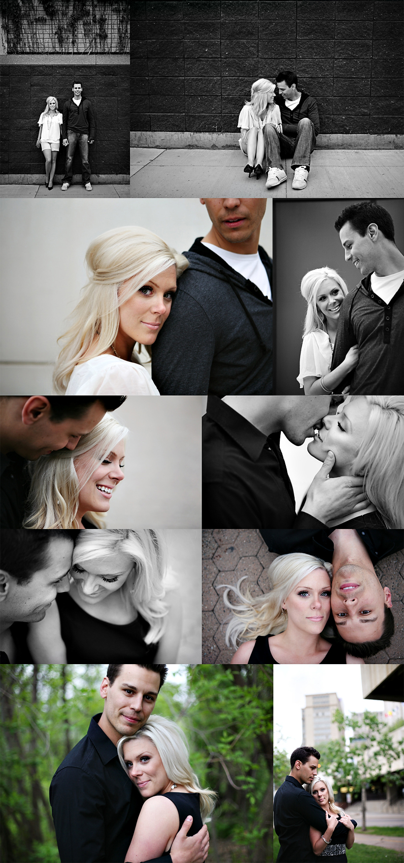 edmonton_engagement_photography