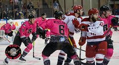 "2017-02-10 Rush vs Americans (Pink at the Rink) • <a style=""font-size:0.8em;"" href=""http://www.flickr.com/photos/134016632@N02/32462748220/"" target=""_blank"">View on Flickr</a>"