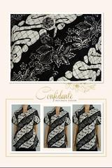 New Arrival!! Original Batik Pekalongan Indonesia  ✔Limited Edition ✔Available on store  BLUS LUKIS OPNEISEL Material : Katun Primis+furing press Size        : XL Color      : on model Price      : IDR 380k  Contact & Online Order : ☎Phone/Line/w.a/Telegr (indahjaya_batik) Tags: trendbatik batikindonesia batikupdate bajubatik ijbatik batikpekalongan batik blusopneisel batikhalus blouse kainbatik blus batikjourney dressbatik busanabatik dress