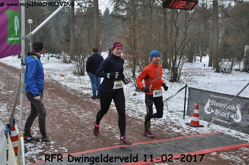 RFR_Dwingelderveld_11_02_2017_0109