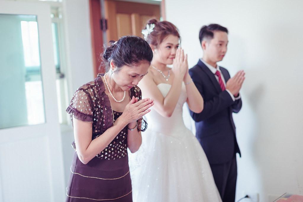 胡陞&欣婷、婚禮_0350