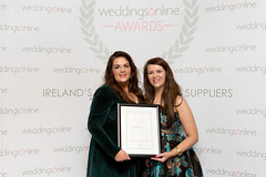 "weddingsonline Awards 2017 • <a style=""font-size:0.8em;"" href=""http://www.flickr.com/photos/47686771@N07/32913593362/"" target=""_blank"">View on Flickr</a>"