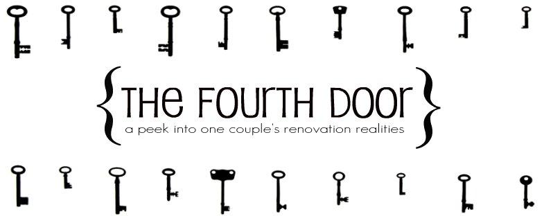 thefourthdoor