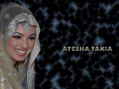 ayesh44554.jpg (yash.kalra) Tags: takia ayesha