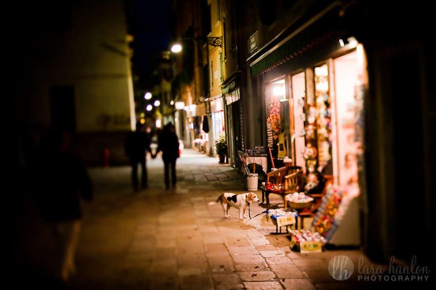 Italy_Day_1-Blog_041