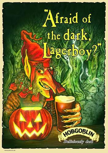 hobgoblin_lagerboy_halloween